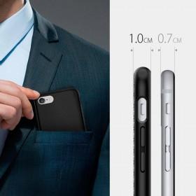 Futerał do Huawei P8 Lite