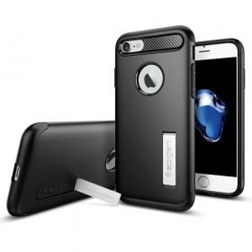 Nakładka ochronna do Huawei Y5 Y560 2015