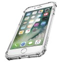 SPIGEN CRYSTAL SHELL IPHONE 7/8 CLEAR CRYSTAL-118169