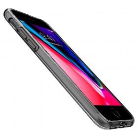 Futerał do Samsung Galaxy S7 Edge G935F Goospery Mercury Jelly + Szkło Hartowane