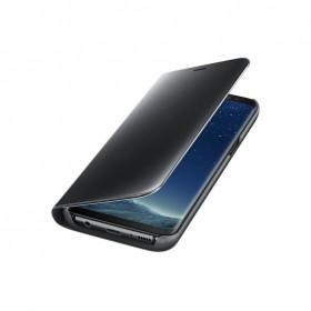 Wzmocniony futerał silikonowy do iPhone 5 5S SE + GRATIS szkło hartowane