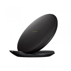 SAMSUNG WIRELESS CHARGER STAND CONVERTIBLE BLACK-122044