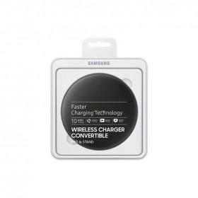 Wzmocniony futerał silikonowy do iPhone 6 Plus + GRATIS szkło hartowane