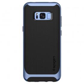 ładowarka samochodowa Samsung EP-LN915U Szybkie Ładowanie Fast Charging + kabel micro USB