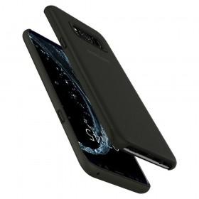 SPIGEN AIRSKIN GALAXY S8 BLACK