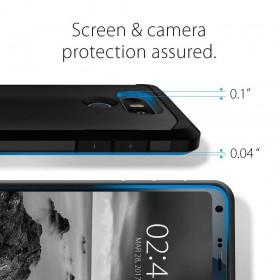 ładowarka indukcyjna Nokia DT-601