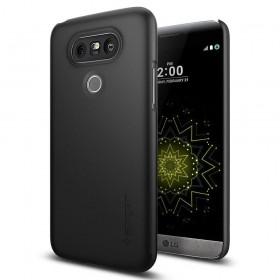 SPIGEN SGP THIN FIT LG G6 BLACK-119746
