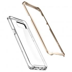 Słuchawki iPhone MD827ZM/A stereo przewodowe do telefonu z mikrofonem