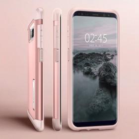 Szkło hartowane do HTC Desire 626 2015