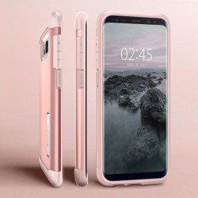Szkło hartowane do HTC Desire 626