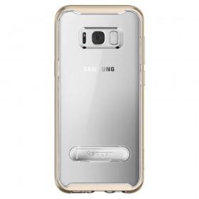 Szkło hartowane do HTC Desire 610 2014