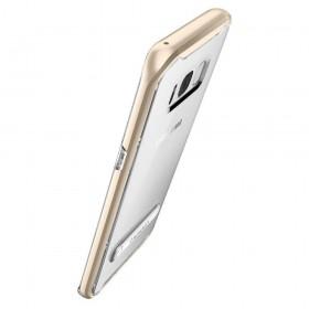 Szkło hartowane do HTC Desire 616