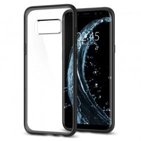 Szkło hartowane do HTC Desire 820