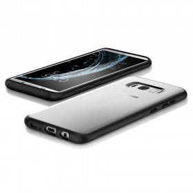 Szkło hartowane do HTC Desire 825 2016
