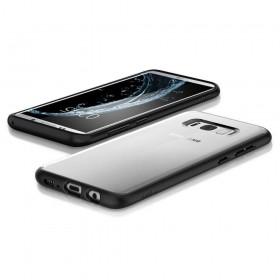 Szkło hartowane do HTC Desire 825