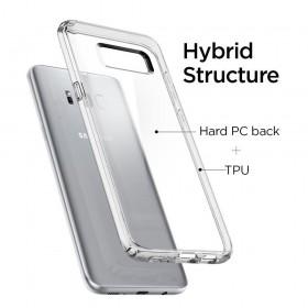 Szkło hartowane do HTC ONE M10