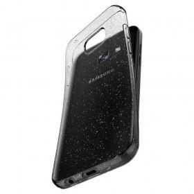 Szkło hartowane do Huawei Honor 4X