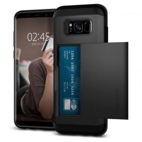 Szkło hartowane do Huawei P9 Lite