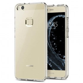 SPIGEN SGP LIQUID AIR HUAWEI P10 LITE CRYSTAL CLEAR-120557