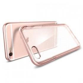 Szkło hartowane do Huawei Y5 Y560I