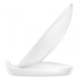 Wzmocniony futerał silikonowy do Sony Xperia XA + GRATIS szkło hartowane