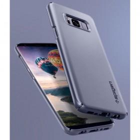 Szkło hartowane do Huawei Y635 2015