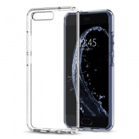 Szkło hartowane do iPhone 6 6S