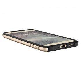 Szkło hartowane do iPhone 7 iPhone 8