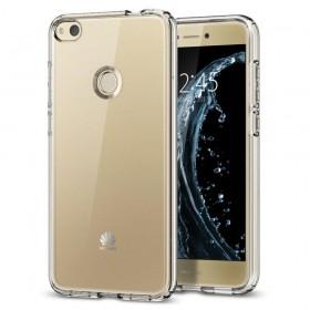 Szkło hartowane do iPhone 7 Plus