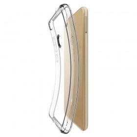Szkło hartowane do LG G3 2014 D855