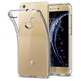Szkło hartowane do LG G3S 2014 D722