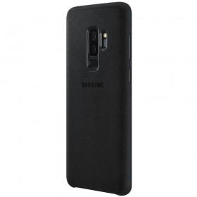 Wzmocniony futerał silikonowy do Samsung A5 A520 2017 + GRATIS Szkło Hartowane