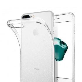 Szkło hartowane do LG G4 H815