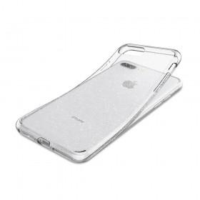 Szkło hartowane do LG G4C 2015 H525N