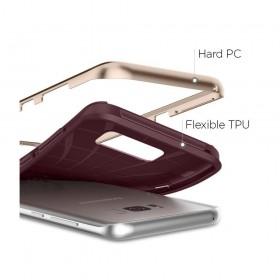 Szkło hartowane do LG G4C H525N