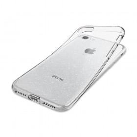 Szkło hartowane do LG V10 H960A