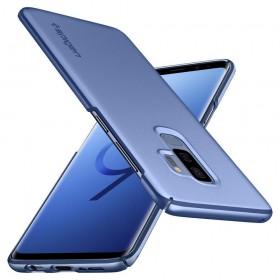 Wzmocniony futerał silikonowy do Samsung J3 J320 2016+ GRATIS szkło hartowane
