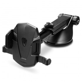 SPIGEN TS35 CAR MOUNT HOLDER-121633