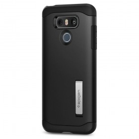 Szkło hartowane do Samsung Galaxy A5 2015 A500F