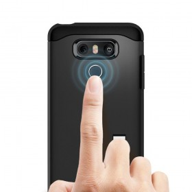Szkło hartowane do Samsung Galaxy A5 A500 2015