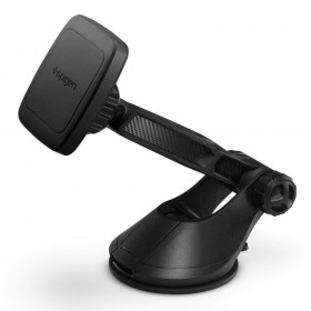 SPIGEN H36 MAGNETIC CAR MOUNT HOLDER-121651