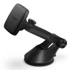 SPIGEN H35 MAGNETIC CAR MOUNT HOLDER-121660