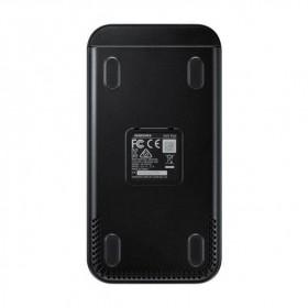 Wzmocniony futerał silikonowy do Samsung S6 G920 + GRATIS szkło hartowane