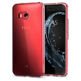 SPIGEN SGP LIQUID CRYSTAL HTC U11 CLEAR-121925