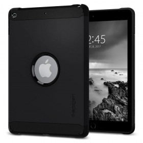 SPIGEN SGP TOUGH ARMOR IPAD 9.7 2017/2018 BLACK-121934