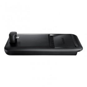 Wzmocniony futerał silikonowy do Samsung S7 G930 + GRATIS szkło hartowane