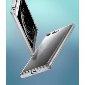 Pancerne etui Thule Atmos X4 do iPhone 7 Plus 8 Plus + szybka ochronna