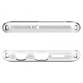 Pancerne etui Thule Atmos X4 do iPhone 6 Plus 6S Plus + szybka ochronna