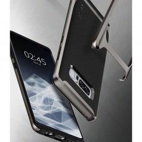 Szkło hartowane do Samsung Galaxy Core Prime G360