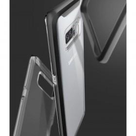 Pancerne etui Thule Atmos X3 do iPhone 7 Plus